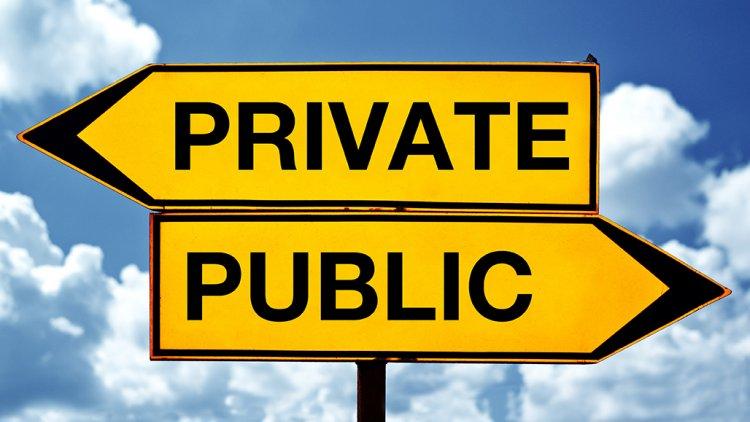 किसी व्यवसायिक घाटे की कीमत देश की जनता को चुकाना पड़ सकती है।