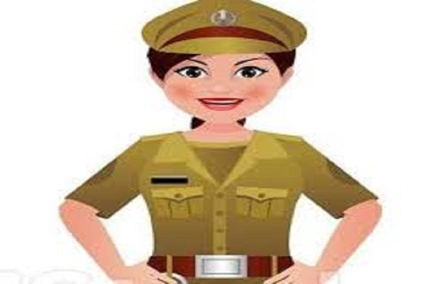 महिला सुरक्षा के लिए 360 डिग्री इकोसिस्टम के लिए एक डिजिटल आउटरीच रोडमैप तैयारा किया।