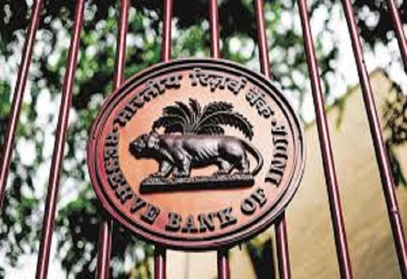 सरकार बैंक ऑफ इंडिया में भी अपनी हिस्सेदारी बेचने की तैयारी कर रही है।