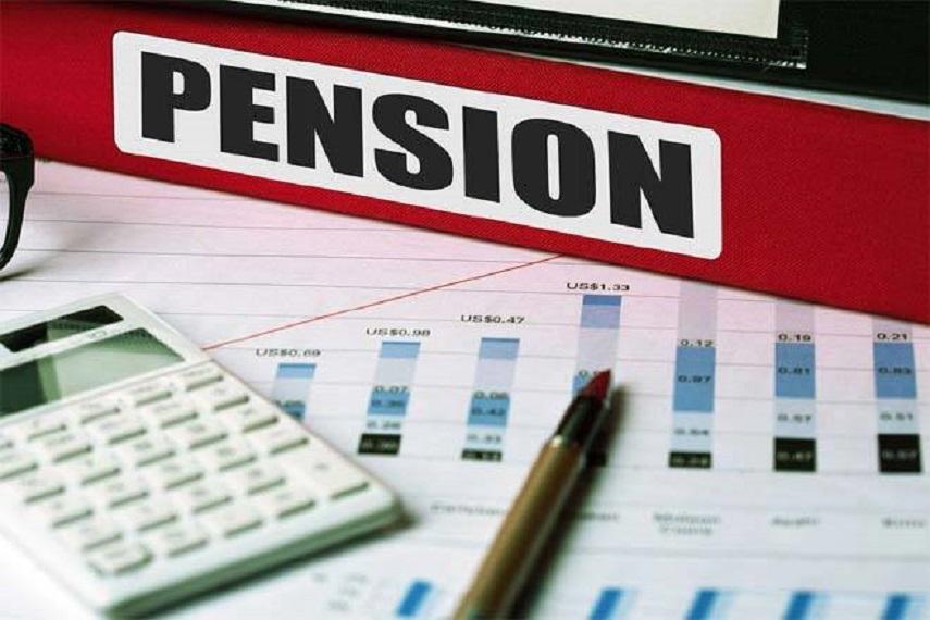 राज्य कर्मचारियों के लिए एनपीएस, पेंशन और बचत दोनों ही लिहाज से, जीपीएफ के मुकाबले नुकसान का सौदा है।