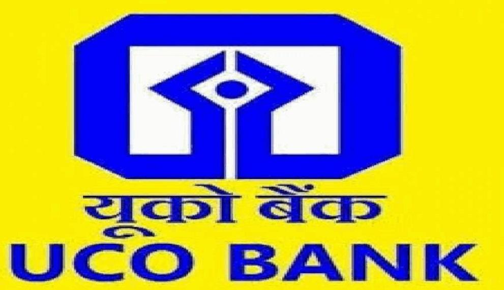 आरबीआई ने यूकों बैंक को PCA के प्रतिबंधों से बाहर कर दिया है।