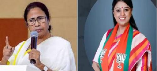 प्रियंका टिबरेवाल का जन्म सात जुलाई 1981 को कोलकाता में हुआ था।
