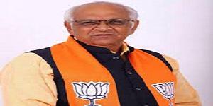 गुजरात में दिसंबर 2022 में विधानसभा चुनाव होने हैं।