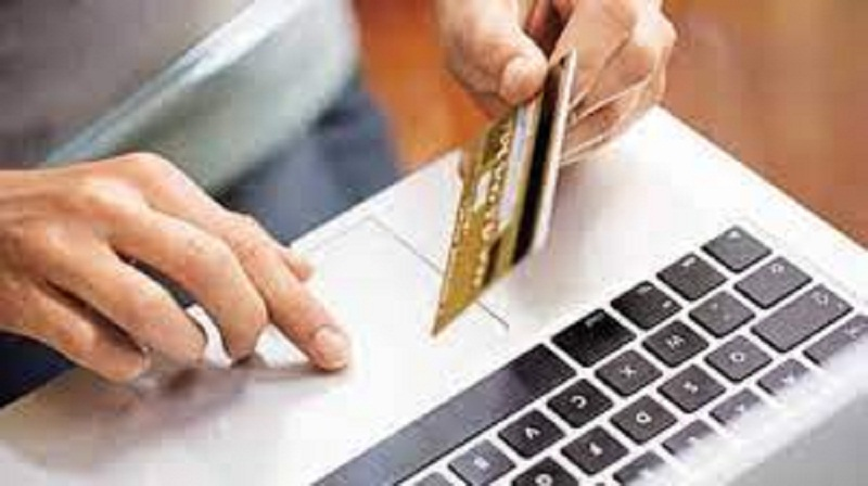 मोबाइल नंबर का आपके बैंक अकाउंट से लिंक होना बहुत आवश्यक है।