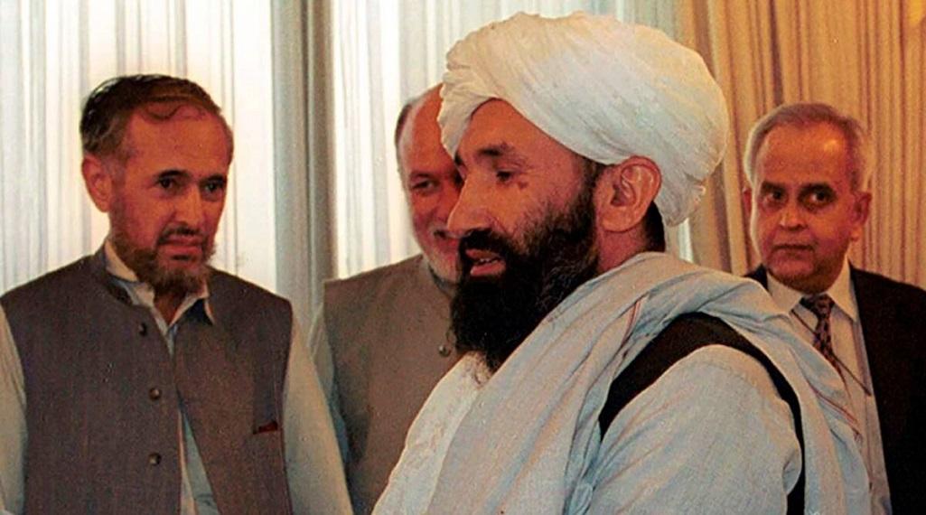सत्ता परिवर्तन के बाद से अफगानिस्तान में महंगाई अपने चरम पर पहुंच गई है।
