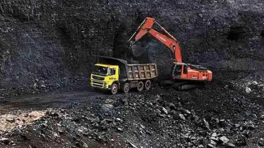 देश की बिजली की मांग का 70 फीसद कोयले से बनी बिजली से ही पूरा होता है।