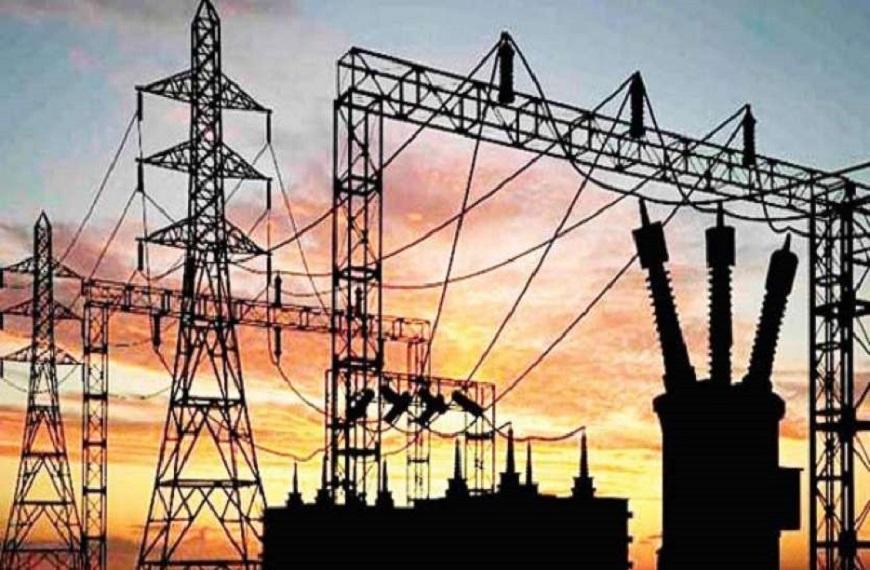 इस दिनों प्रदेशवासियों को अतिरिक्त बिजली कटौती से जूझना पड़ रहा है।